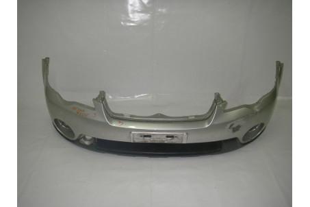 Бампер передний до рест Subaru Outback (BP) 2003-2009 57704AG010 (74)
