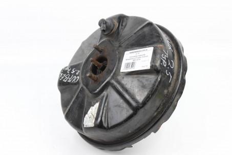 Усилитель тормозов вакуумный 2.5 турбо Subaru Outback (BP) 2003-2009  (85)