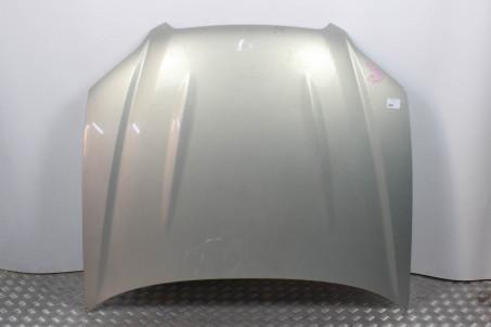 Капот Subaru Outback (BP) 2003-2009 57229AG0209P (116)