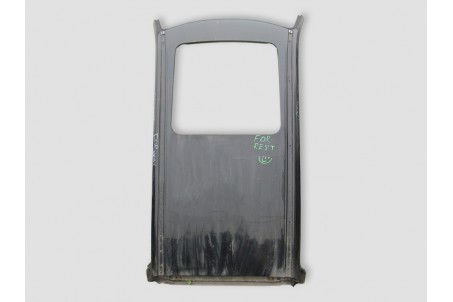 Крыша под люк Subaru Forester (SG) 02-08 53600SA0209P (466)