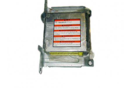 Блок управления AIRBAG 02-05 Subaru Impreza (GD-GG) 2000-2007 98221FE110 (669)