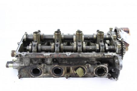 Головка блока в сборе 1.3 Mitsubishi Colt (Z30) 2004-2008 MN155153 (820)