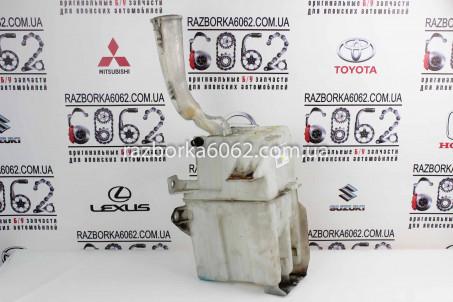 Бачок омывателя Mitsubishi Outlander (CU) 2003-2008 MN159292 (1002)