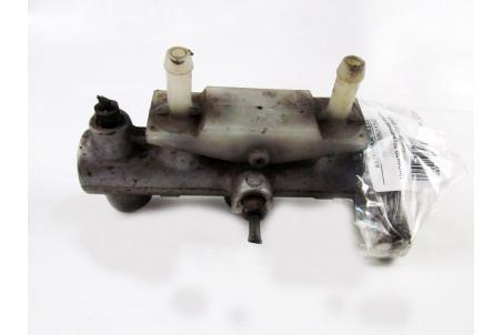 Цилиндр тормозной главный Mitsubishi Outlander (CU) 2003-2008 MN113522 (1065)