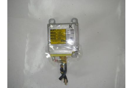 Блок управления AIRBAG 03-05 Toyota RAV-4 II 2000-2005 8917042160 (1235)