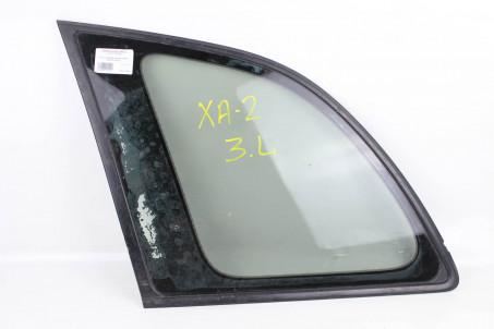 Стекло в кузов заднее левое Toyota RAV-4 II 2000-2005 6272042240 (1299)