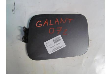 Лючок бака Mitsubishi Galant (DJ) 2003-2012 MN150298 (1498)
