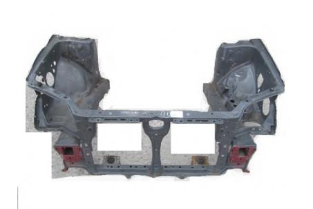 Панель передняя кузовная 05-07 Subaru Impreza (GD-GG) 2000-2007 53060FE150 (1606)