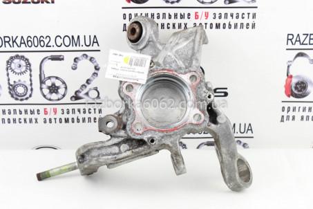 Цапфа задняя правая Honda Accord (CL/CM) 2003-2008 52210SEAE03 (1669)