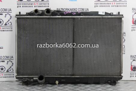 Радиатор основной Honda Civic 4D (FD) 2006-2011 19010RNAA01 (1803)