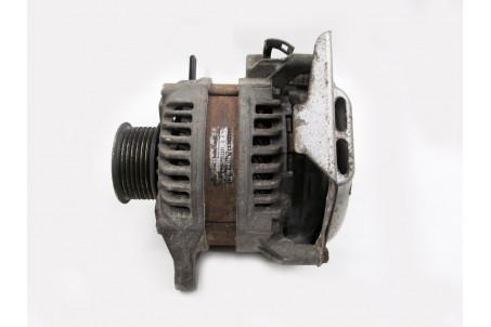 Генератор Honda CR-V (RE) 2006-2012 104210-5370 (1897)
