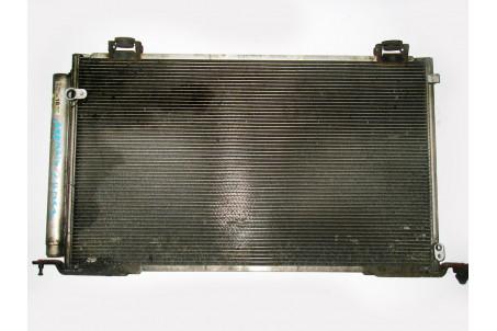 Радиатор кондиционера -05 Toyota Avensis T25 03-09 884505090 (2112)
