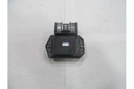 Резистор печки Toyota Avensis T25 03-09 499300-2121 (2115)