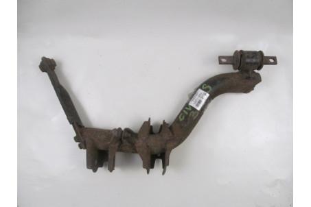 Рычаг задний продольный правый Honda Civic (EM/EP/ES/EU) 2001-2005 52370S6DG10 (2312)