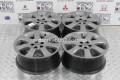 Диск колесный R17 комплект Toyota Avensis T25 2003-2009  (2493) 17*7J ET45