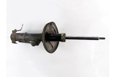 Амортизатор передний правый Mitsubishi Galant (DJ) 2003-2012 4060A164 (2496) голый