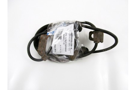 Датчик ABS передний правый Mitsubishi Galant (DJ) 2003-2012 MR569286 (2514)