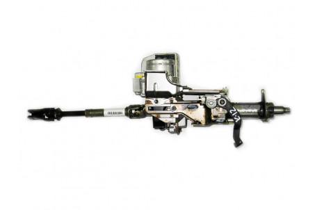 Электроусилитель рулевого управления 08- Nissan Micra (K12) 02-11 48810BG00A (3463)