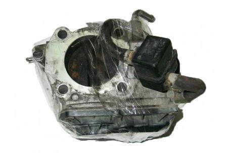 Заслонка дроссельная электр 2.0 Toyota RAV-4 II 2000-2005 2203028060 (3668)