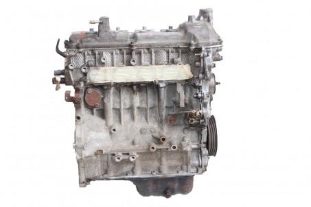Двигатель без навесного оборудования 1.4 (ZJVE) Mazda 3 (BK) 03-08  (3774) 62 кв.