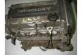 Двигатель без навесного оборудования 2.0 (4G63) Mitsubishi Lancer 9 (CSA) 2003-2009 1000A617 (3787)