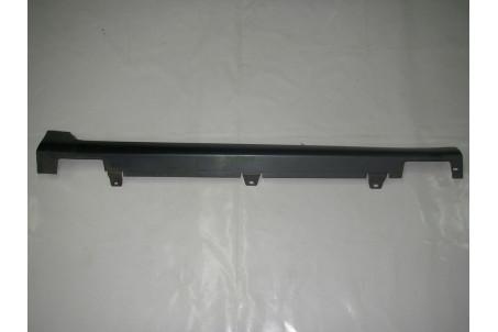 Накладка порога правая до рест Honda Accord (CL/CM) 2003-2008 71800SEA901ZC (3855)