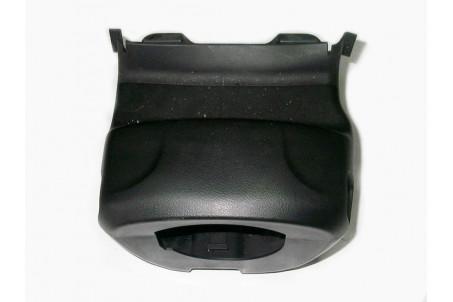 Пластик подрулевой Honda Accord (CL/CM) 2003-2008 77350SDAA01ZA / 77360SDC003ZA (3872)