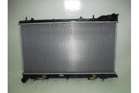 Радиатор основной 2.0 XT АКПП новый KOYORAD Subaru Forester (SG) 2002-2008  (6760)