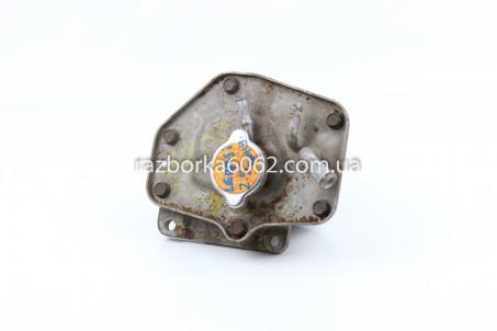 Бачок расширительный 2.0 ХТ металл -04 Subaru Forester (SG) 2002-2008 21132AA075 (7824)