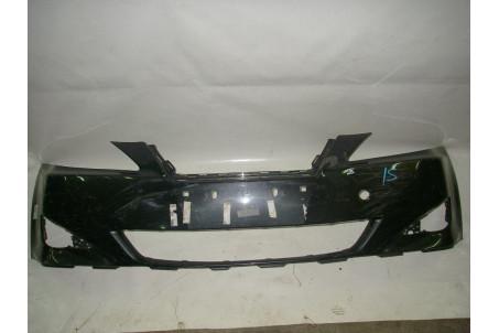 Бампер передний 05-08 Lexus IS (XE20) 2005-2012 5211953160 (12682)