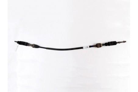 Трос выбора передач АКПП Subaru Outback (BP) 2003-2009 35150AG010 (16028)