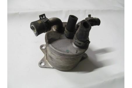 Охладитель масла КПП Subaru Outback (BP) 2003-2009 31237AA000 (16030)
