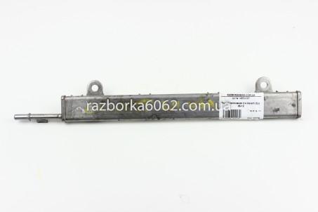 Рампа топливная 2.4 Mitsubishi Galant (DJ) 2003-2012 1465A087 (20028)
