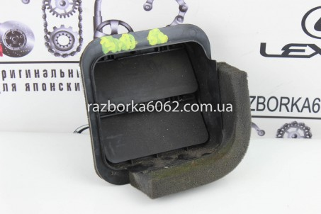Клапан вентиляции салона правый Subaru Forester (SJ) 2012-2018 72651AE010 (22942)
