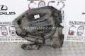 Защита бака правая Subaru Impreza (GJ/GP) 2011-2017 42045FJ020 (28233)