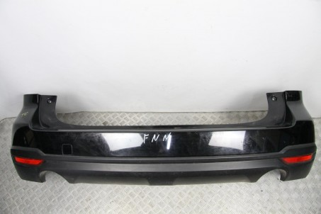 Бампер задний в сборе XT Subaru Forester (SJ) 2012-2018 57704SG012 (32113)