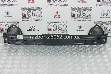Усилитель бампера заднего 15-18 Subaru Forester (SJ) 2012-2018 57711SG0219P (32131)