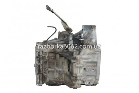 Коробка передач АКПП 2.5 X-trail T30 Nissan X-Trail (T30) 2002-2007 3102085X64 (34309)