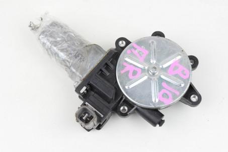 Мотор стеклоподъемника передний правый Subaru Tribeca (WX) 2006-2014 61188XA00A (35296)