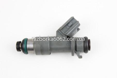 Форсунка электр 3.5 Honda Accord Sedan (CP) 2007-2011 16450R70A01 (48234)