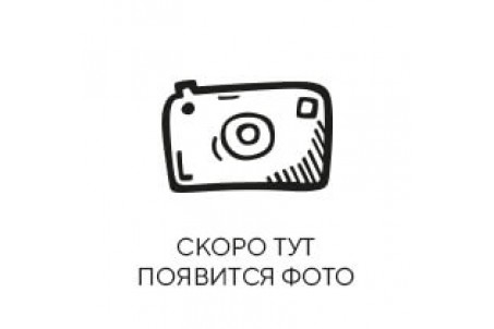 Накладка торпедо левая Subaru XV 2011-2016 66075FJ030VH (32496)